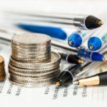 Comment calculer le montant de la Loi Pinel