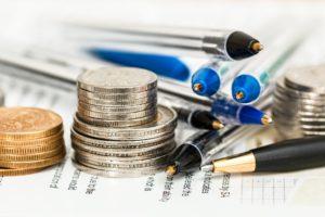 Read more about the article Comment calculer le montant de la Loi Pinel ?