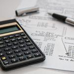 Comment déclarer ses impôts avec la loi Pinel ?
