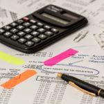 Comment remplir feuille d'impôt Pinel ?