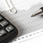 Quel est le plafond pris en compte pour bénéficier de la réduction d'impôt dans le cadre du régime Pinel