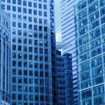 Quelles sont les conditions pour louer un appartement en loi Pinel