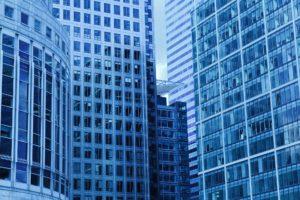 Read more about the article Quelles sont les conditions pour louer un appartement en loi Pinel ?