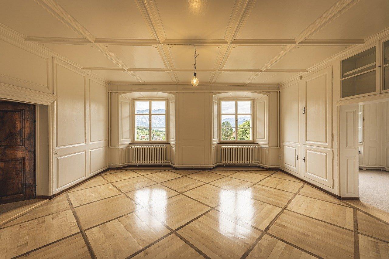 Comment déclarer son appartement Loi Pinel ?